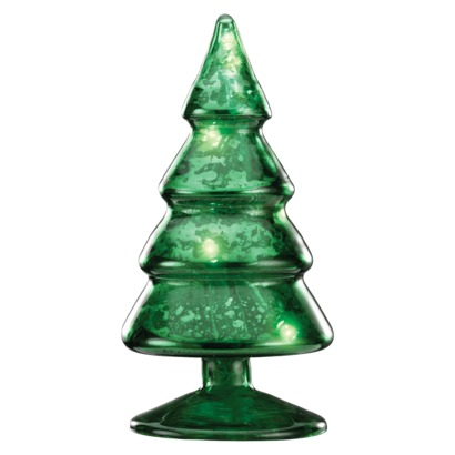 http://www.target.com/p/philips-usb-powered-lighted-green-glass-tree/-/A-14092995#prodSlot=medium_1_1&term=USB christmas tree
