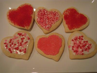 sugar+cookies